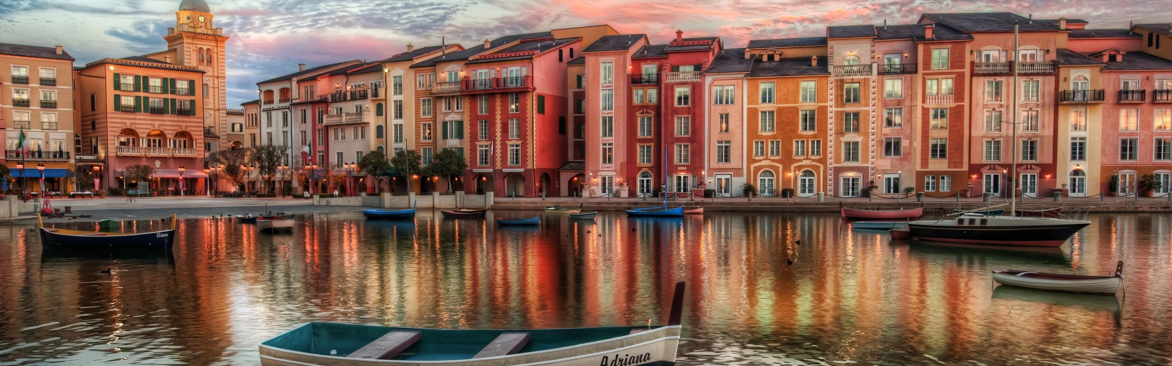 Adriana-Boat-iphone-panoramic-wallpaper-ilikewallpaper_com