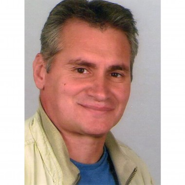 Ludovic Simo