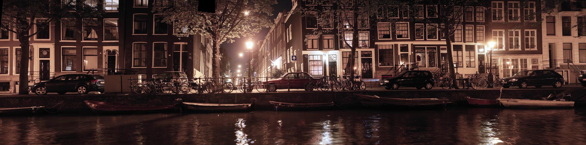 etma-amsterdam-1